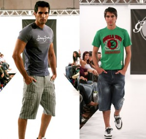 dicas de moda para homens modernos