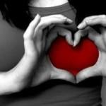 deixar uma mulher apaixonada