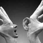 linguagem corporal dos homens tímidos