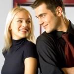 frases inteligentes para conquistar uma mulher
