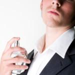 melhores perfumes masculinos que as mulheres gostam