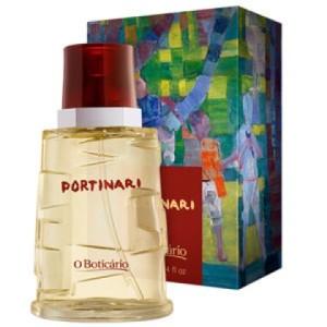 melhor perfume brasileiro