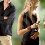 indicadores de interesse feminino