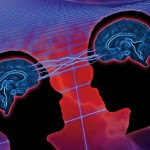 a arte de manipular a mente humana