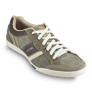 858f01abb sapatos marcas de e e e dicas sapatos masculinos masculinos 5 de chuteiras  ~ melhores 4apZPwqP